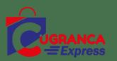 Cugranca Express